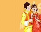 杭州婚礼策划 婚场布置 婚礼跟拍