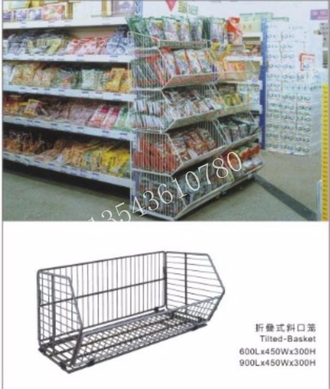 佛山仓库货架定制,广州货架订做,佛山罗村货架起批发