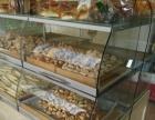 面包蛋糕设备和货架