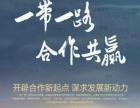 海南华彩印刷包装有限公司
