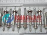 高压锅炉水位电极DJY2612-115型 φ26×φ12×115