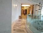 深圳专业开荒保洁哪家好提供优质的保洁服务