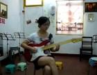 哈尔滨声乐民乐器乐舞蹈学校