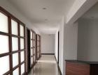 民生园小区营业房二楼 写字楼 550平米