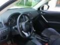 马自达CX-52014款 CX-5 2.0 自动 两驱都市型 精