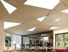 室内设计培训学校家装稳定发展哈尔滨室内装潢设计培训