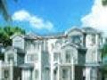 代理房产评估无效退款