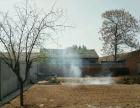 潍高密市姜庄镇李仙村 厂房 700平米,价格可以面议
