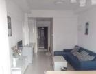 喜盈门范城 精装公寓 纯白色系列 温馨舒适 生活方便