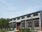其他 淄川经济开发区 厂房 1900平米