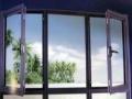 宜昌雅舍门窗,精益求精,值得信赖