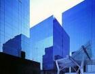 金融中心 南门2号线地铁口 长安国际中心 精装含税