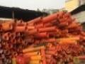 大量回收ABS PP PE PVC PA 有机玻璃