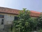 其它 养马岛张格庄村 厂房带院子 1000平米