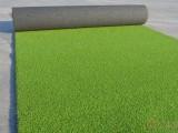 广西南宁市人造草坪足球场承包,包工包料