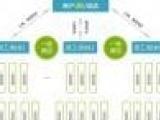 山东日照互助商城开发 互助系统开发