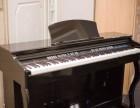 莱恩数码电钢琴L818款式 一年质保 终身维护 售后无忧