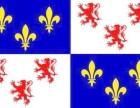 大连哪一个法语学校教的好 大连零基础法语学习班