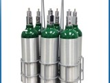 狮山镇氧气-狮山氩气-狮山氮气-南海区华信气体供应资讯
