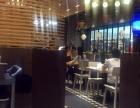 海淀区地/铁口旺铺、纯一层临外街商/铺、全业态可餐