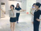 萧山华翎艺术教育
