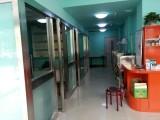 喀什醫嘉寵物美容動物醫院