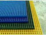 玻璃钢格栅 玻璃钢污水盖板 冷却塔pvc填料 钢格栅厂家直销
