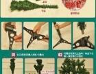 圣诞树1.5米圣诞树套餐 圣诞节装饰圣诞树套装