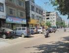 柳江区基隆开发区兴国路口八号地菜市旁商铺招租