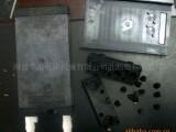 供应即热式电热水器外壳(图)