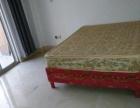 洛江吉源小区 3室2厅106平米 简单装修 押一付三