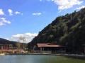 水聚生态庄园,昆明周边一日游好去处
