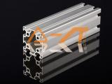 6060W铝型材供应商 优质60系列铝型材品牌推荐