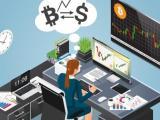 福建至简智能科技有限公司以全新的股民用户期权交易软件管理模式