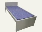 重庆钢床 宿舍 单层钢床 单层铁床 重庆钢制铁床生产厂家直销