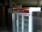 高价上门大量回收,酒店餐具,厨具,四门冰箱等设备