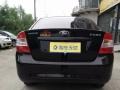 福特 福克斯三厢 2011款 1.8 手动 舒适型-服务二手车