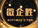 南阳网站建设-网络推广-APP软件开发就选微企胜网络公司