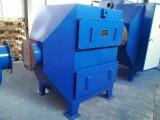 淄博环保废气处理设备厂家丨活性炭吸附设备制造丨除臭设备