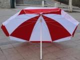 长沙礼品伞订做,长沙广告伞订做,长沙太阳伞订做,户外伞订做
