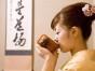 日语文化课-重庆樱花国际日语