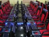 苏州专业网吧电脑回收,苏州电脑回收