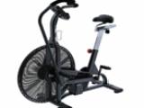 山东厂家直销健身房专用动感单车阻力单车磁控单车跑步机
