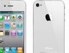 8成新苹果4s出售400元
