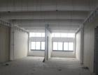出租产业园内厂房、仓库或办公场所