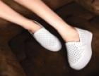 伊尚都市女鞋 诚邀加盟