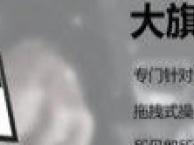 南阳大旗电商网站建设优势