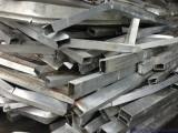 常州回收二手设备铝