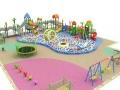 重庆户外拓展设施 户外游乐设施 重庆游乐设备 玩具 滑梯