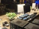 全绵阳市回收办公单位电脑,个人电脑等